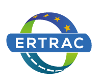 logo for European Road Transport Research Advisory Council