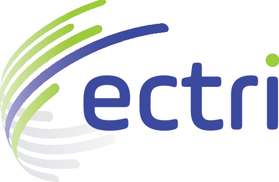 logo for European Conference of Transport Research Institutes
