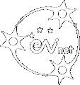 logo for Network of European Neuroscience Institutes