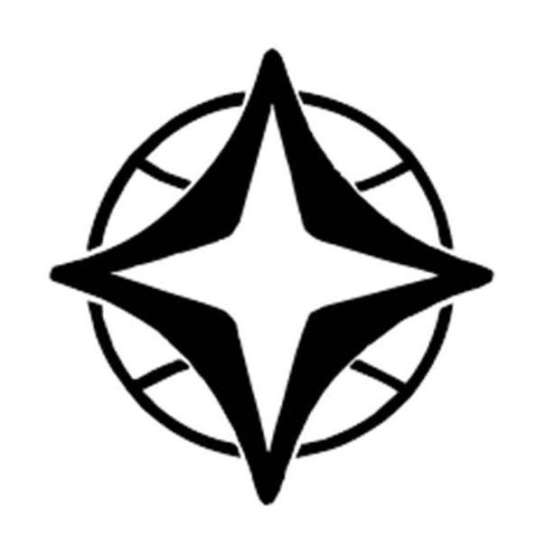 logo for International Public Association - Academy of Navigation and Motion Control