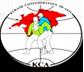 logo for Kurash Confederation of Asia