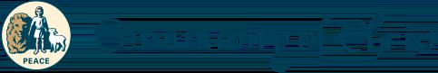 logo for Community of Christ