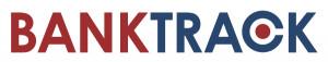 logo for BankTrack
