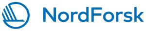 logo for NordForsk
