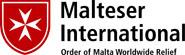 logo for Malteser International