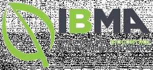 logo for International Biocontrol Manufacturers Association