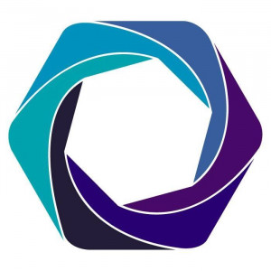 logo for European Society of Endocrinology