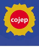 logo for Conseil de la jeunesse pluriculturelle - International