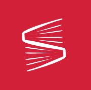 logo for Alliance internationale des éditeurs indépendants