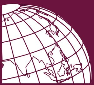 logo for Asian Medical Education Association