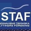 logo for Scandinavian Technical Analysts Federation
