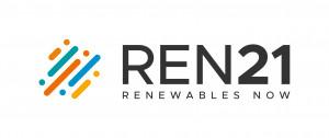 logo for REN21