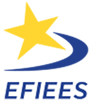 logo for European Federation of Intelligent Energy Efficiency Services