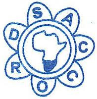 logo for Southern African Centre for the Constructive Resolution of Disputes