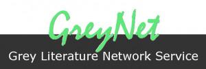 logo for Grey Literature Network Service