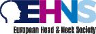 logo for European Head and Neck Society