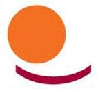 logo for International Trade Union Confederation