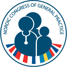 logo for Nordic Federation of General Practice ApS