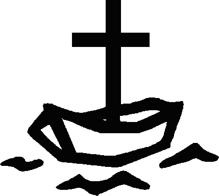 logo for South African Council of Churches