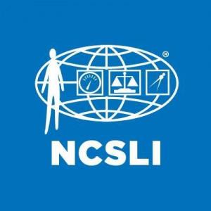 logo for NCSL International