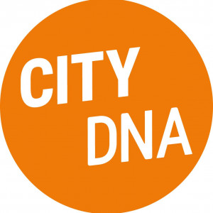 logo for European Cities Marketing