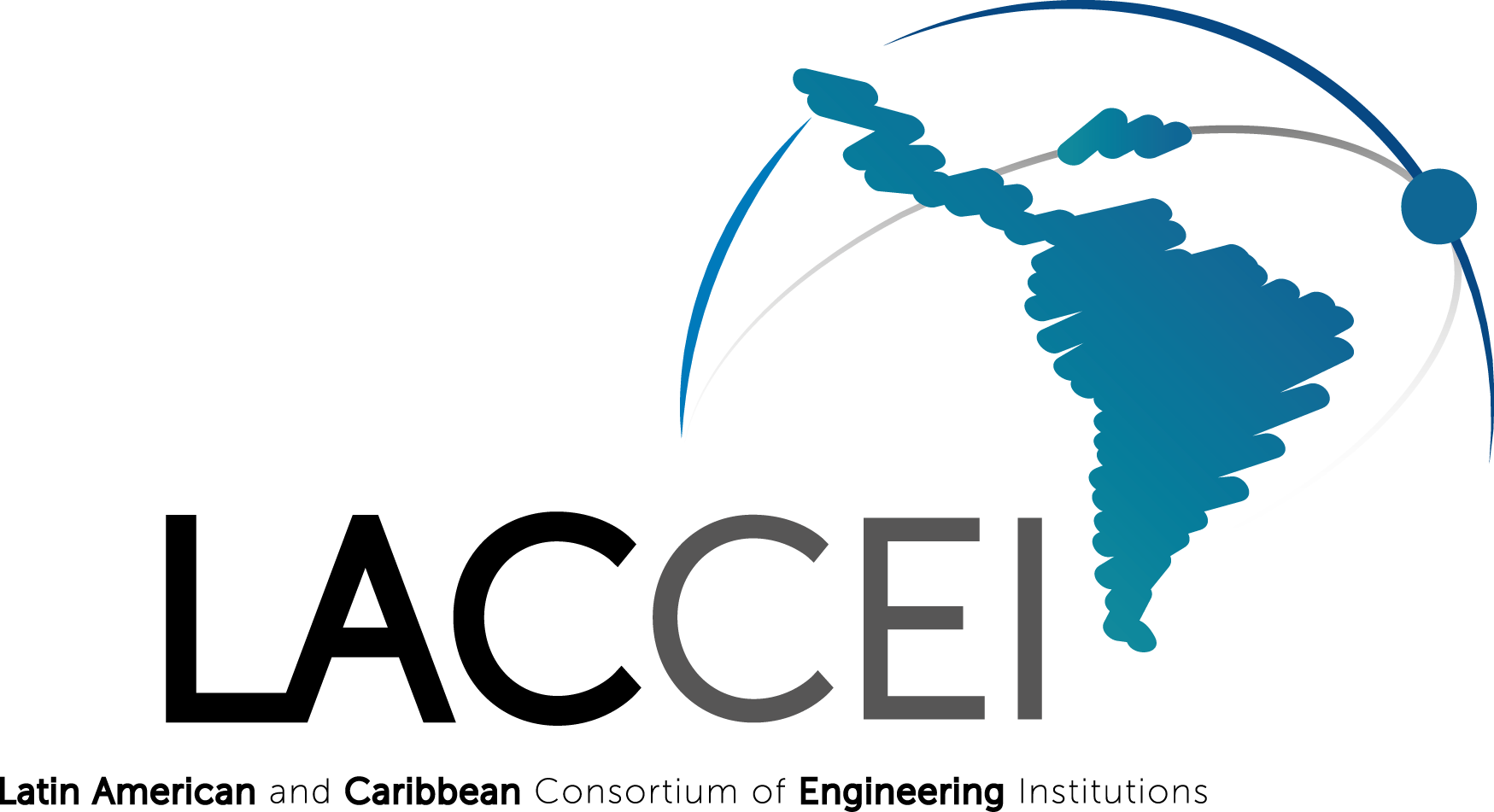 logo for Latin American and Caribbean Consortium of Engineering Institutions