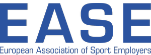 logo for European Association of Sport Employers