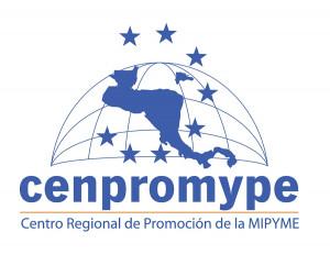 logo for Centro Regional de Promoción de la MIPYME