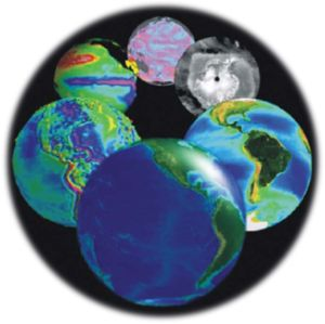 logo for International Pan Ocean Remote Sensing Conference Association