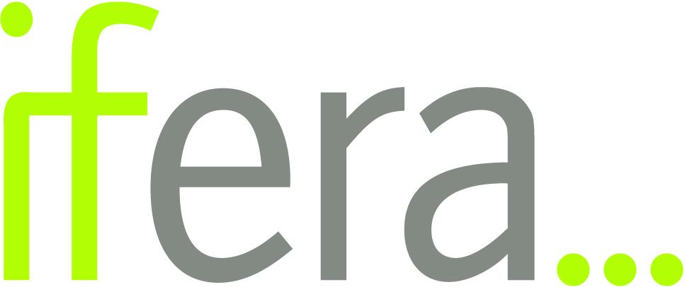 logo for International Family Enterprise Research Academy