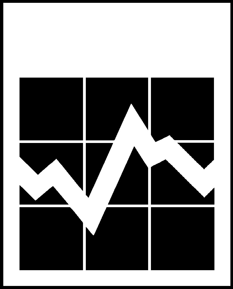 logo for Voorburg Group on Service Statistics