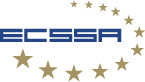 logo for European Confederation of Search and Selection Associations