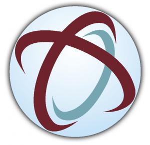 logo for South East European Testing Board
