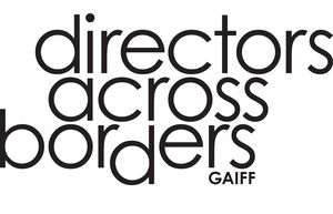 logo for Directors Across Borders