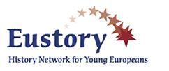 logo for EUSTORY