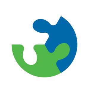 logo for Reproductive Health Supplies Coalition