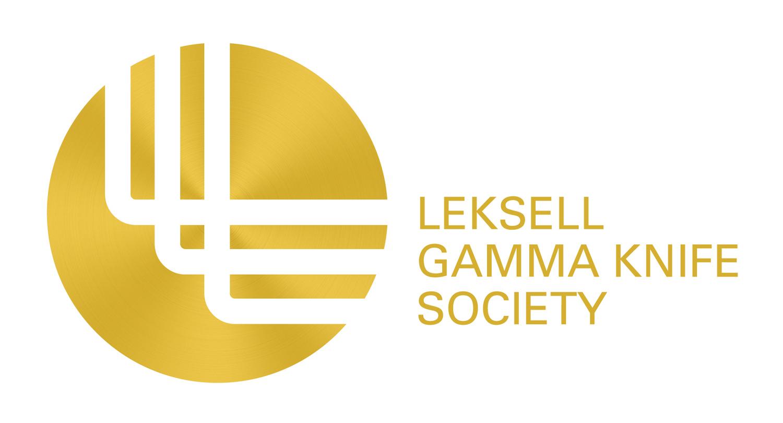 logo for International Leksell Gamma Knife Society