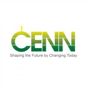 logo for Caucasus Environmental NGO Network
