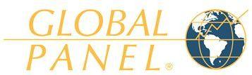 logo for Global Panel Foundation