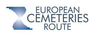 logo for Association of Significant Cemeteries in Europe