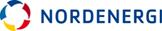 logo for Nordenergi