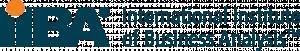 logo for International Institute of Business Analysis