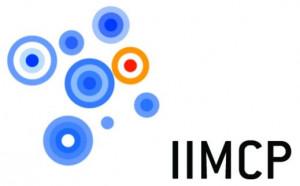 logo for International Institute on Mass Customization and Personalization