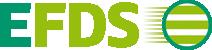 logo for European Society of Thin Films