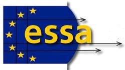 logo for European Social Simulation Association
