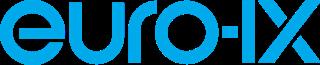 logo for European Internet Exchange Association