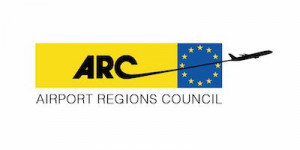 logo for Airport Regions Council