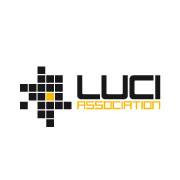 logo for Lighting Urban Community International
