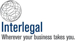 logo for Interlegal