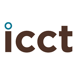 logo for International Council on Clean Transportation